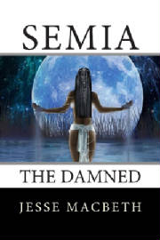 semia_the_damned_cover.jpg